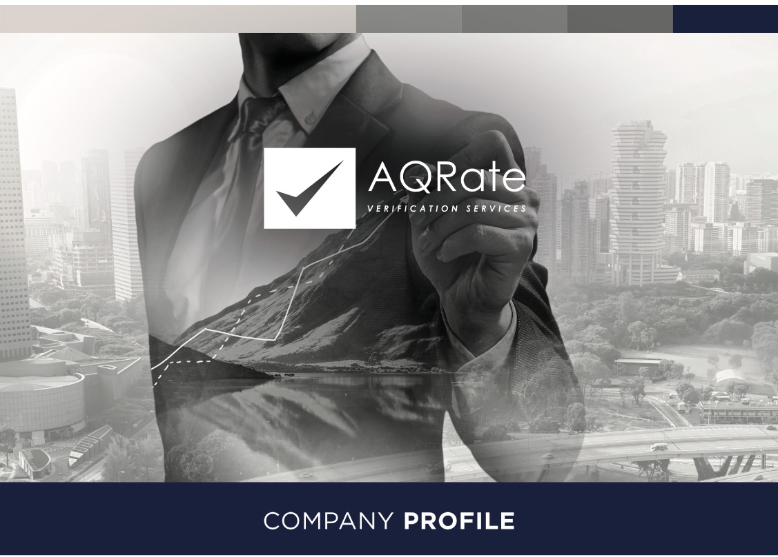 AQRate Company Profile Digital 2